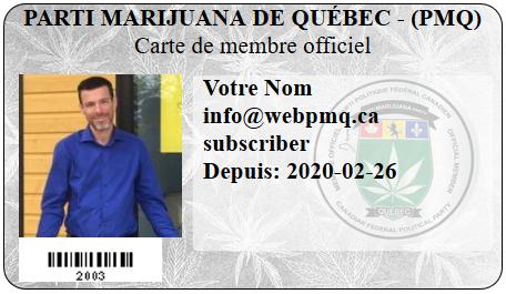 http://webpmq.ca/wp-content/uploads/2020/03/card.jpg