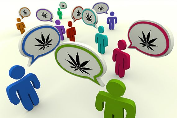 http://webpmq.ca/wp-content/uploads/2021/04/cannabis-talk.jpg