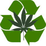 http://webpmq.ca/wp-content/uploads/2021/09/RecycleGreen-160x160.png